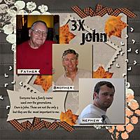 oct_2015_mixitup1.jpg