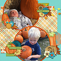 off-to-pick-pumpkins.jpg