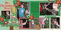 oh-christmastree.jpg
