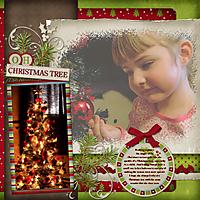 oh_christmas_tree.jpg