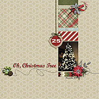 oh_christmas_tree_lily.jpg