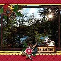 on_lake_time_small.jpg