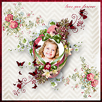 once-upon-a-rose_scrap-angi.jpg