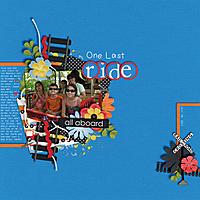 one-last-ride.jpg