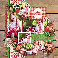 orchardmemoriesF600.jpg