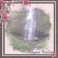 oregon-falls.jpg