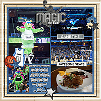 orlando-magic-game.jpg