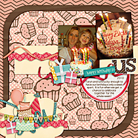 our-birthday-web.jpg