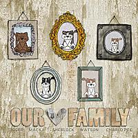 our-family-600.jpg