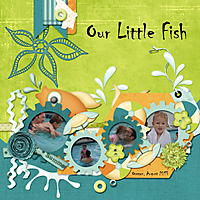 our-little-fish2.jpg