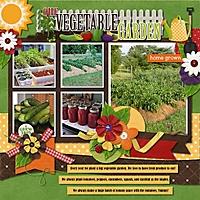 our_Vegetable_Garden.jpg