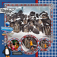 outside-empire-of-penguin-LKD_TheBestPart_T1-copy.jpg