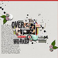 overworked2.jpg