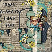 owl_wt_Tmpchal513GS.jpg