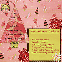 own_lo10_wishlist2012.jpg