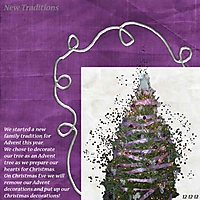 own_lo15_advent_tree.jpg