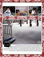 p365_2012_-_page_014.jpg