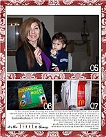 p365_2012_-_page_015.jpg