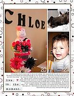 p365_2012_-_page_019.jpg