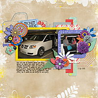p4auto-web.jpg