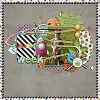 p52_week_16.jpg