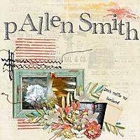 pAllen_Smith.jpg