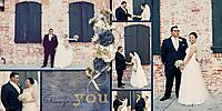 page7a7bweb.jpg