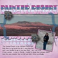 painted_600_x_600_1.jpg