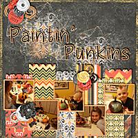 paintin_punkinsweb.jpg