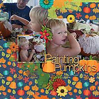 painting-pumpkins-16.jpg