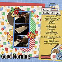 pancake-recipe.jpg