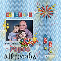 papas-little-firecrackers.jpg