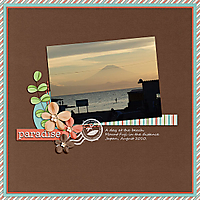paradise600.jpg