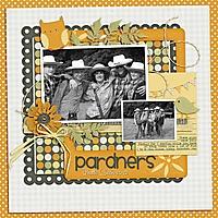 pardners-b2n2.jpg