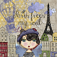 paris_frees_my_soul_fb.jpg