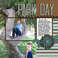 park_day_mgx_rfw.jpg