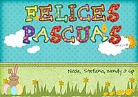 pascua_cardo.jpg