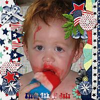 patriotic_lo1_rz.jpg