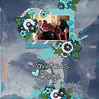 pawpaws-boys-jan17.jpg
