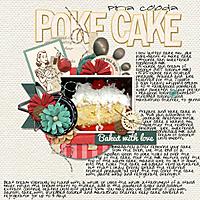 pc_poke_cake.jpg