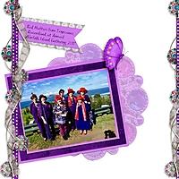 pdw-CT_Girls-only-1.jpg