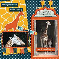 pdw-JE-giraffe-1.jpg