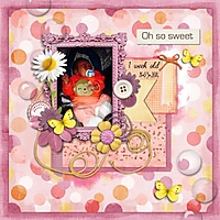 pdw_RaspberryFizzPop_oh_so_sweet_grannynky_.jpg