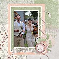 pdw_Romajo-Autumn-Wedding-2.jpg