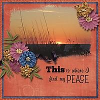 peace_600_x_600_.jpg