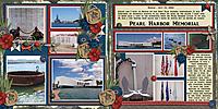 pearl-harbor1.jpg