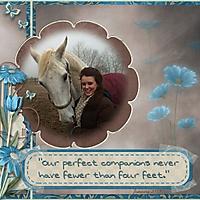 perfect_companions.jpg