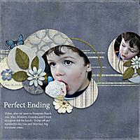 perfect_ending.jpg
