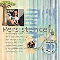 persistence_tnp_EditorialPlay_rfw.jpg