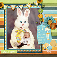 peter-cottontail-2010-web.jpg